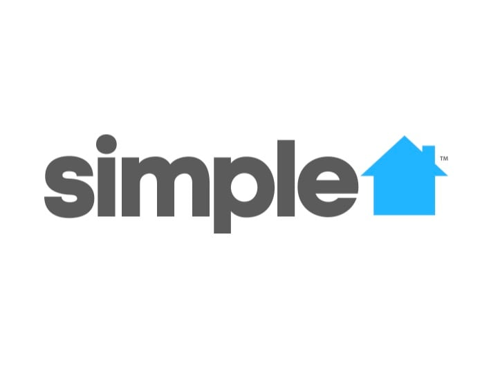 Simple House Solutions, LLC