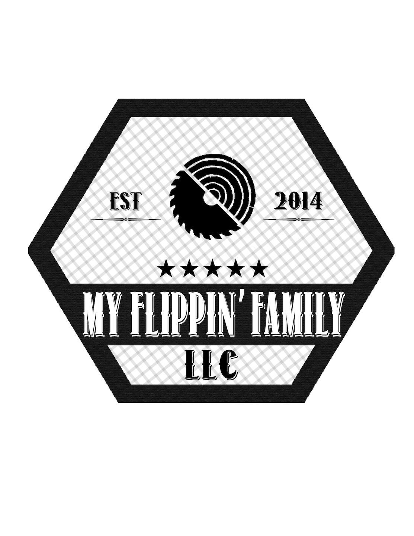 My Flippin' Family, LLC