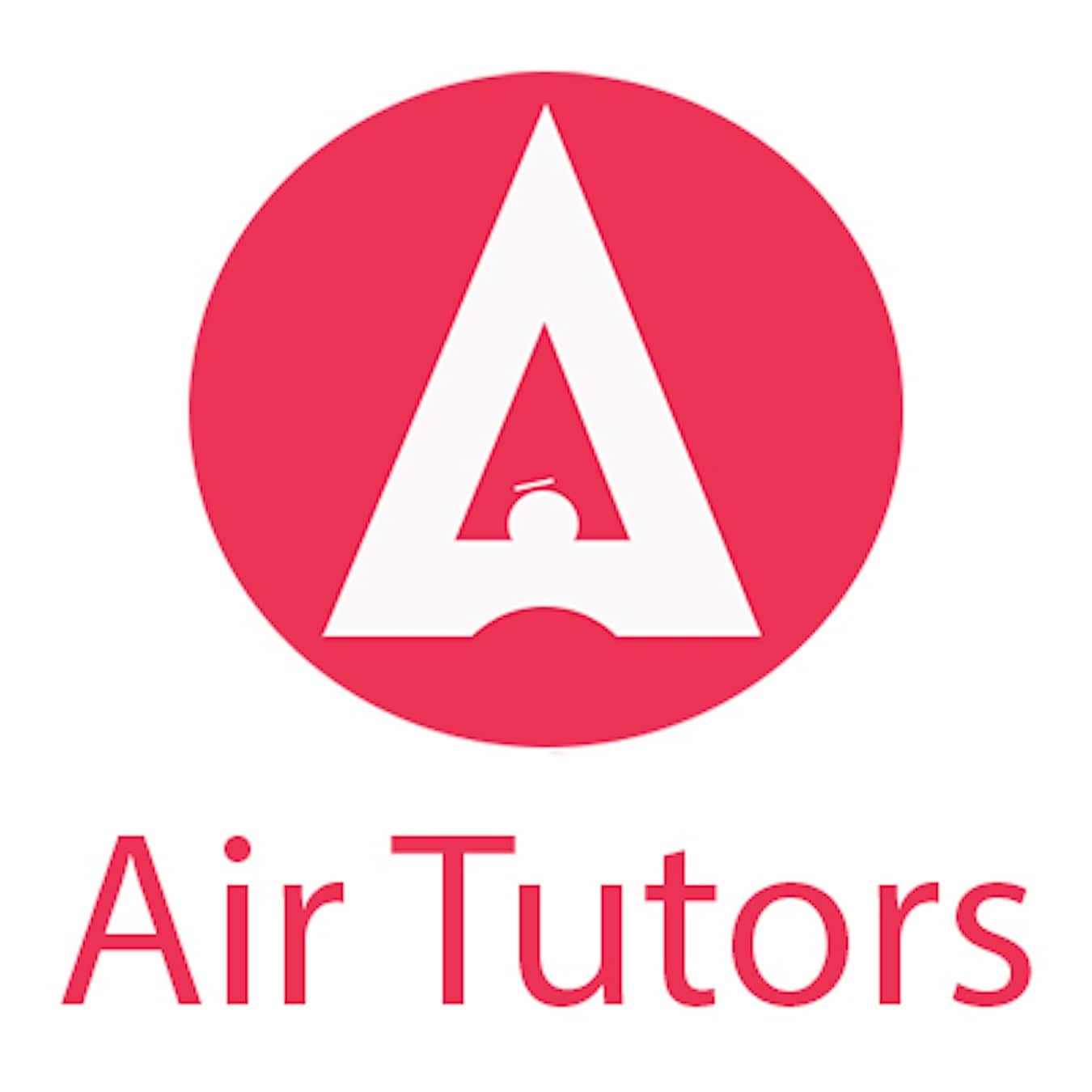 Air Tutors