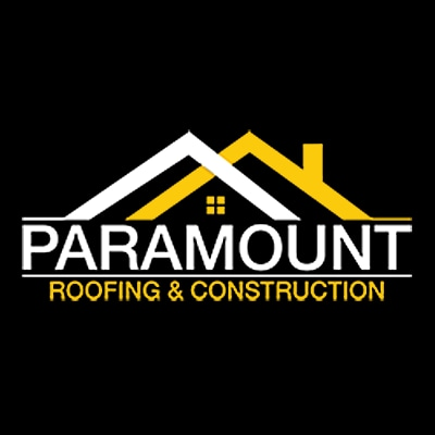 Paramount Roofing & Construction LLC