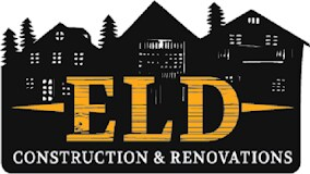 ELD Construction and Renovations