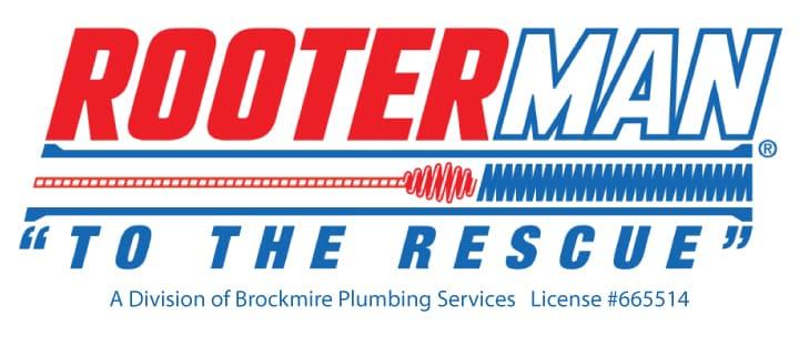 Rooter-Man Plumbers of San Diego