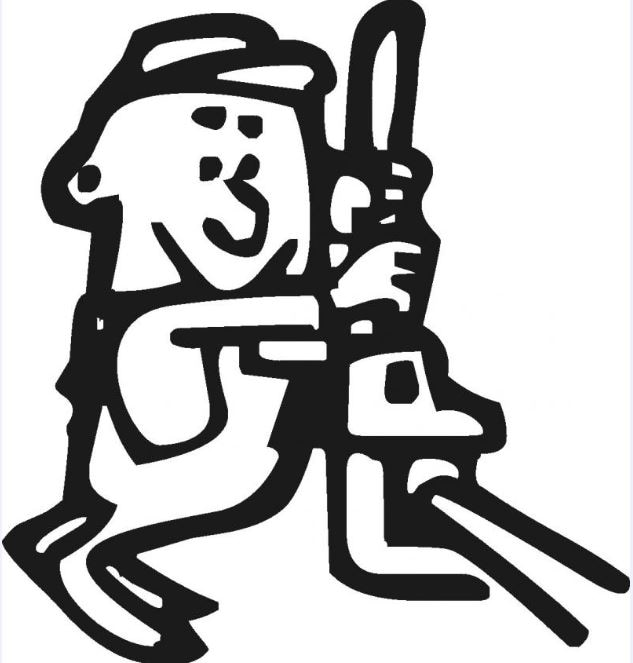 Tony's Plumbing, Inc.