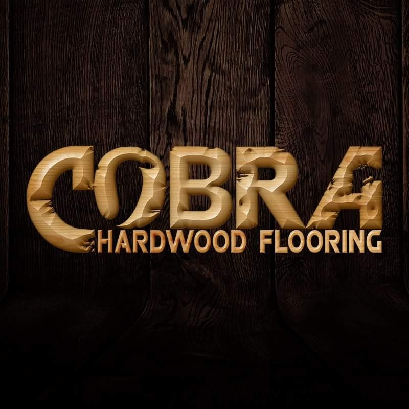 Cobra Hardwood Flooring, LLC