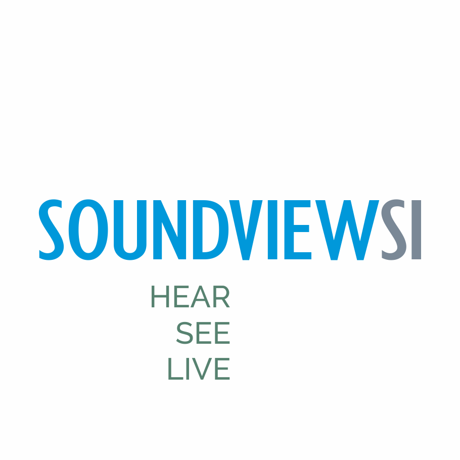Soundview System Integration