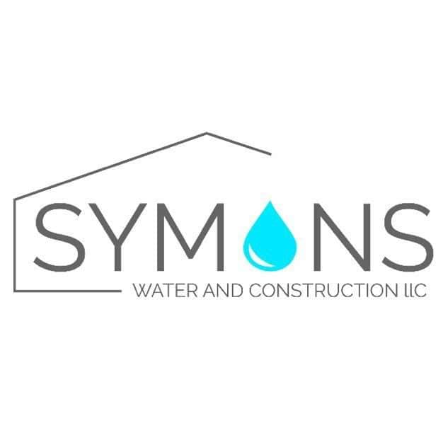 Symons Water and Construction