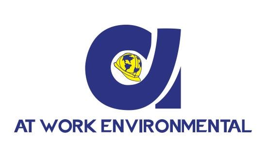At Work Environmental