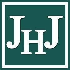 John J Heck & Associates CPAs and Business Counselors