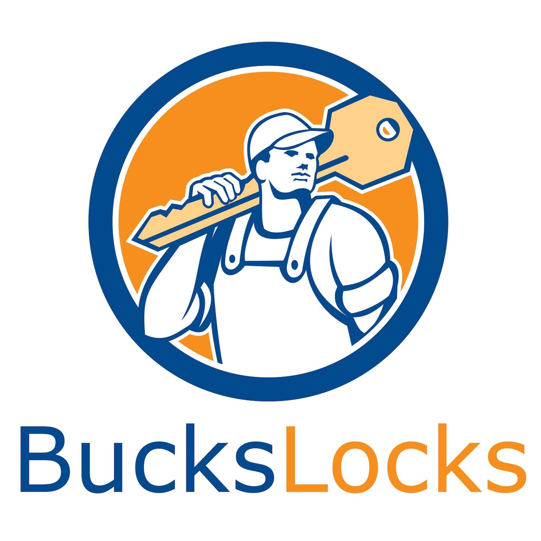 BucksLocks