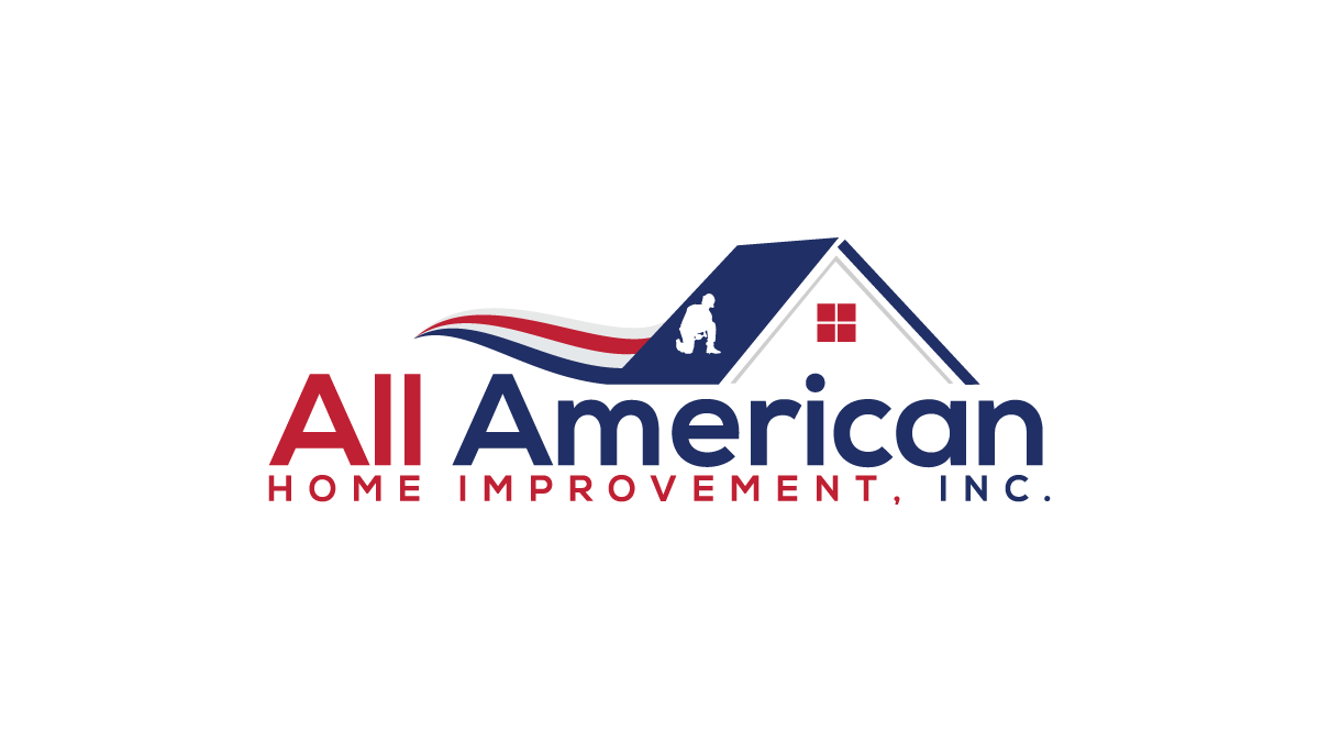 All American Home Improvement, Inc