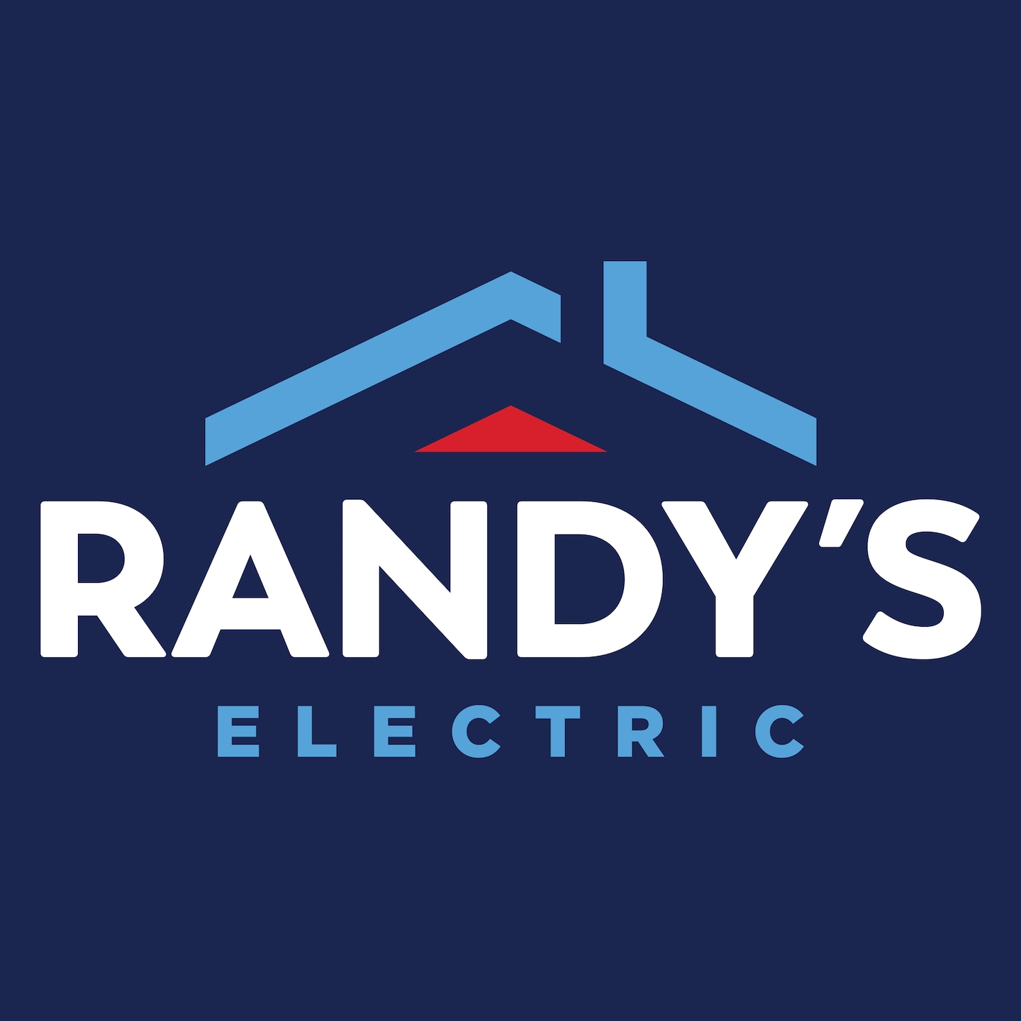 Randy's Electric