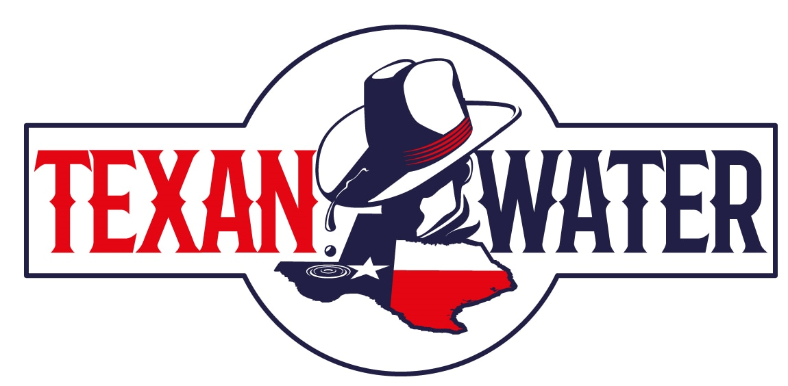 Texan Water