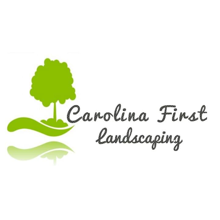 Carolina First Landscaping