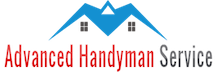 Advanced Handyman Service