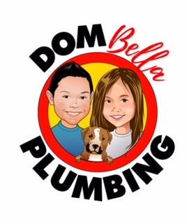 Dom Bella Plumbing