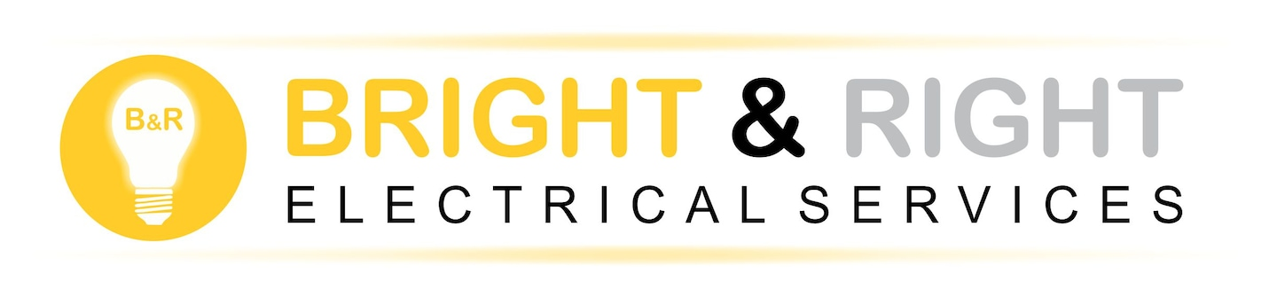 Bright & Right Electrical Services