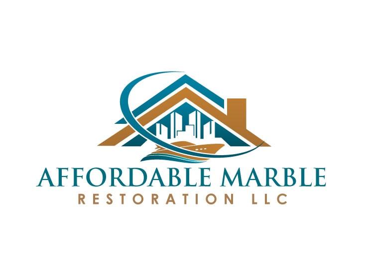 Affordable Marble Restoration LLC