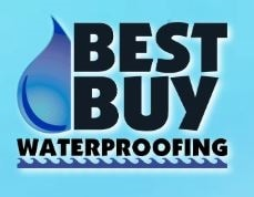 Best Buy Waterproofing, LLC