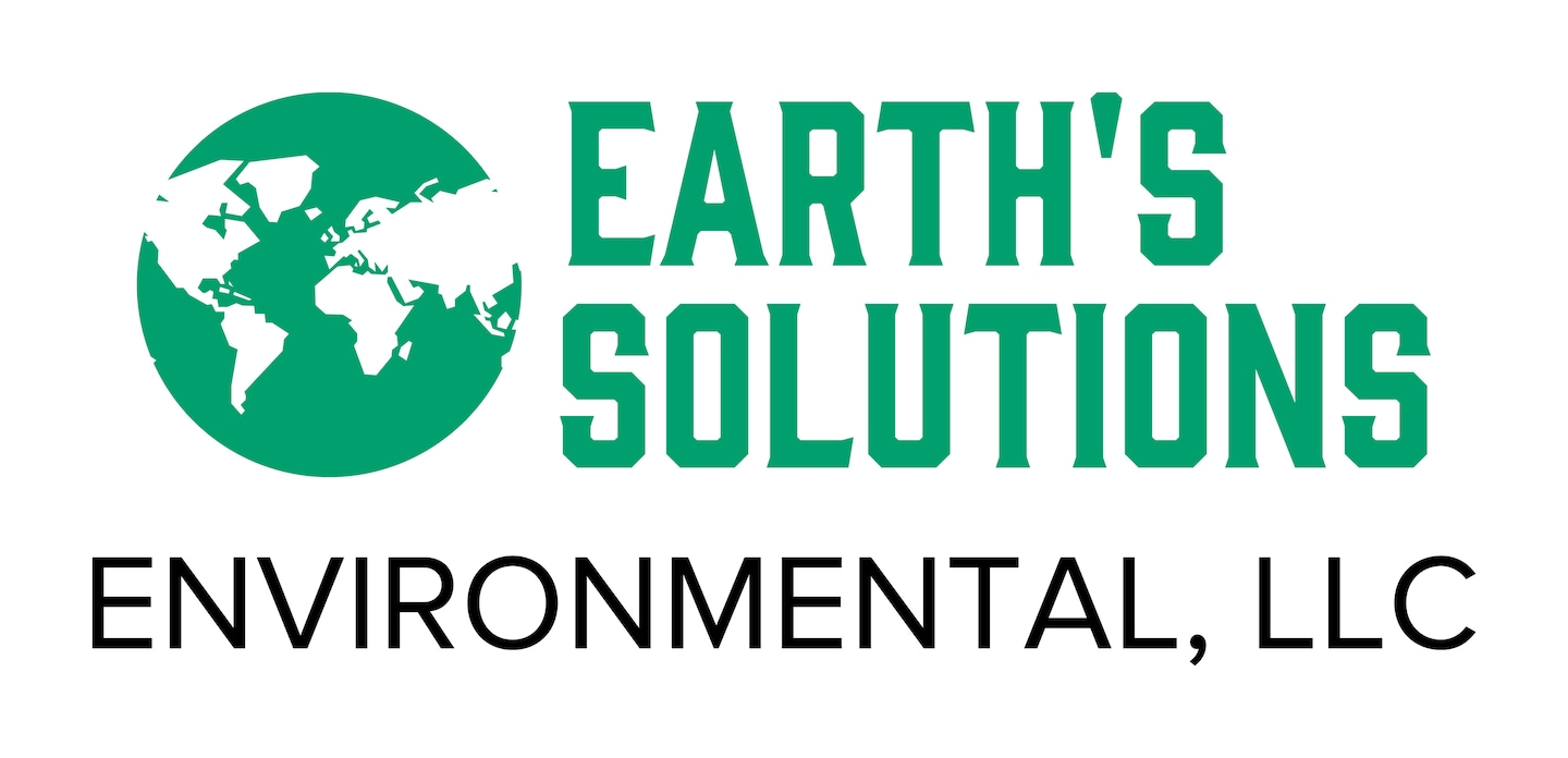 Earth's Solutions Environmental Services, LLC