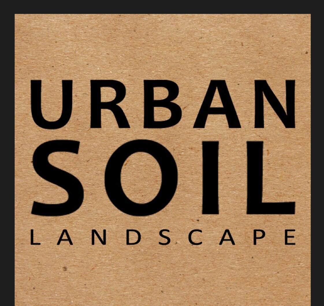Urban Soil Landscape