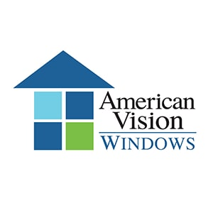 American Vision Windows