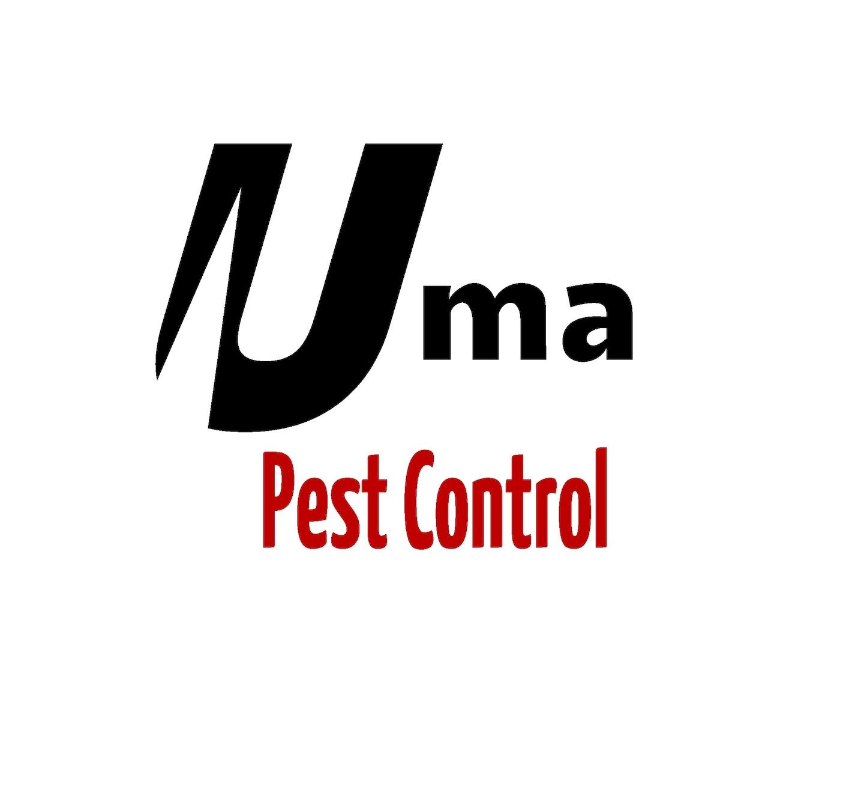 Uma Pest Control