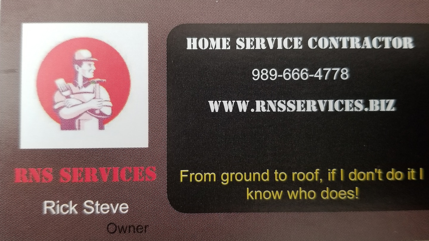 RNS Services
