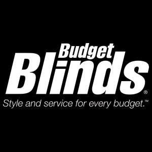 Budget Blinds of Hialeah