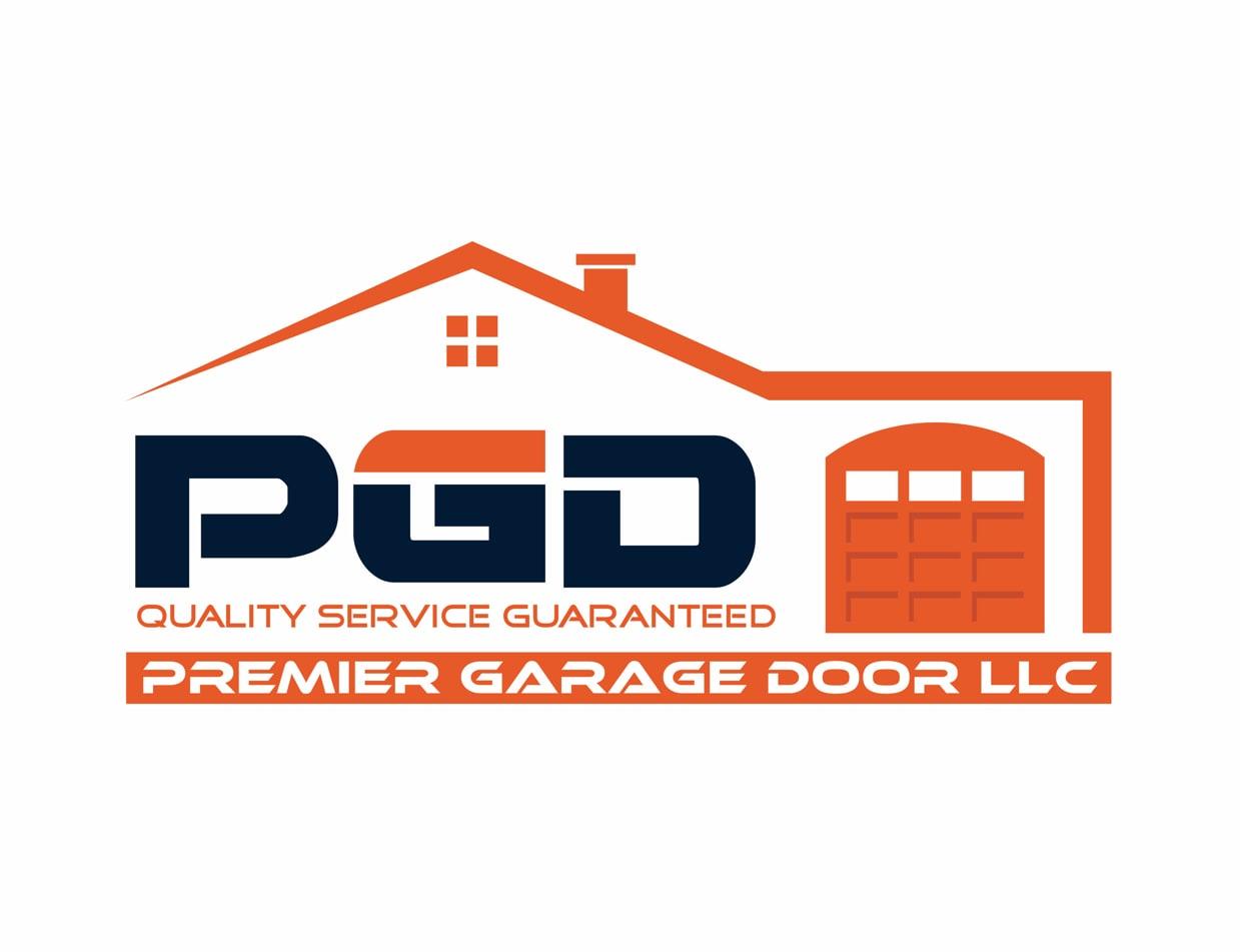 Premier Garage Door LLC