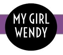 My Girl Wendy