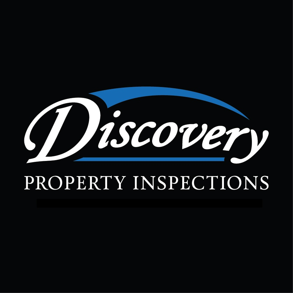 Discovery Property Inspections