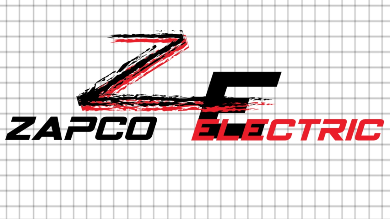 Zapco Electric LLC