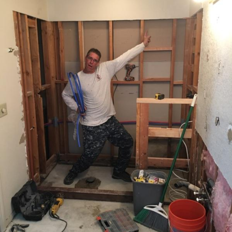 Whitton Home Improvement and Repair