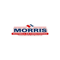 Morris Heating & Air Conditioning