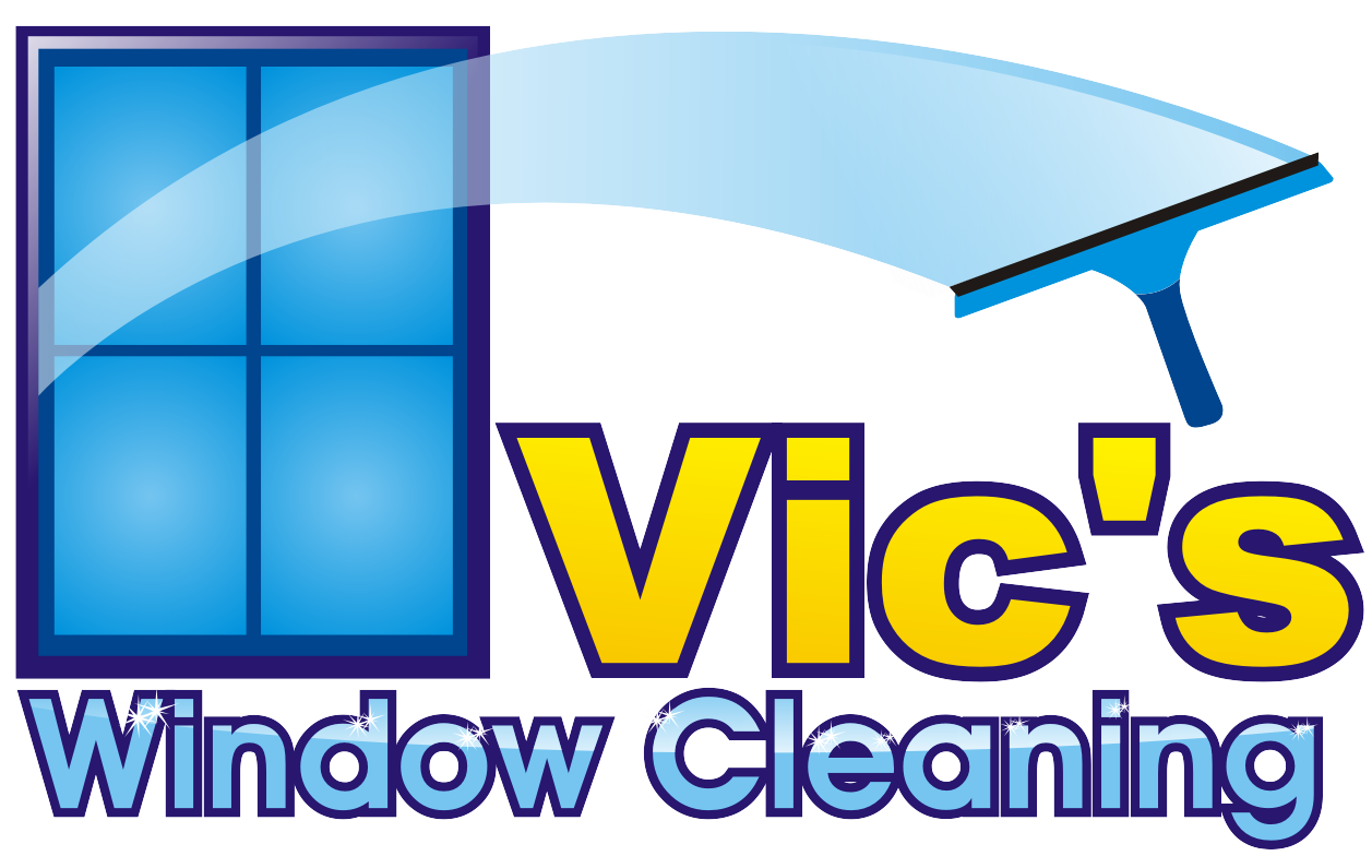 Top 10 Best Window Cleaners In Portland Or Angie S List
