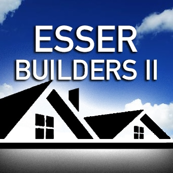 EsserbuildersII