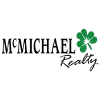 McMichael Realty