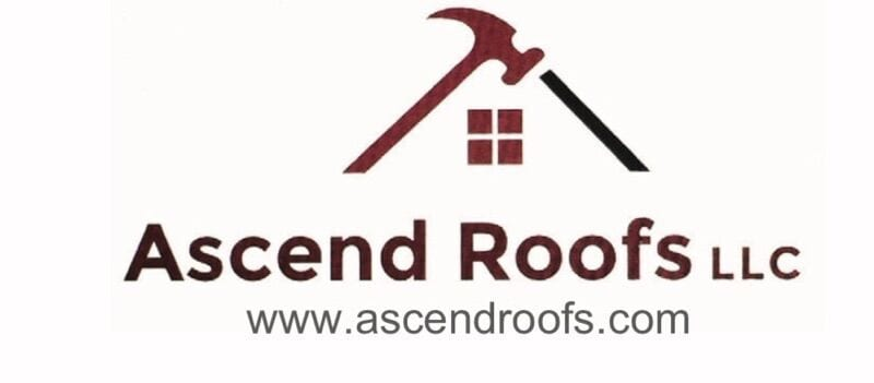 Ascend Roofs