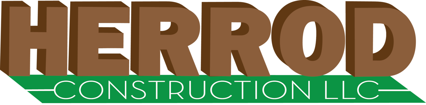 Herrod Construction