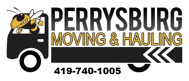 Perrysburg Moving & Hauling