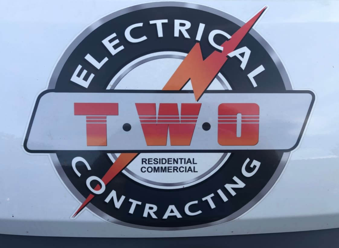 TWO Electrical Contracting