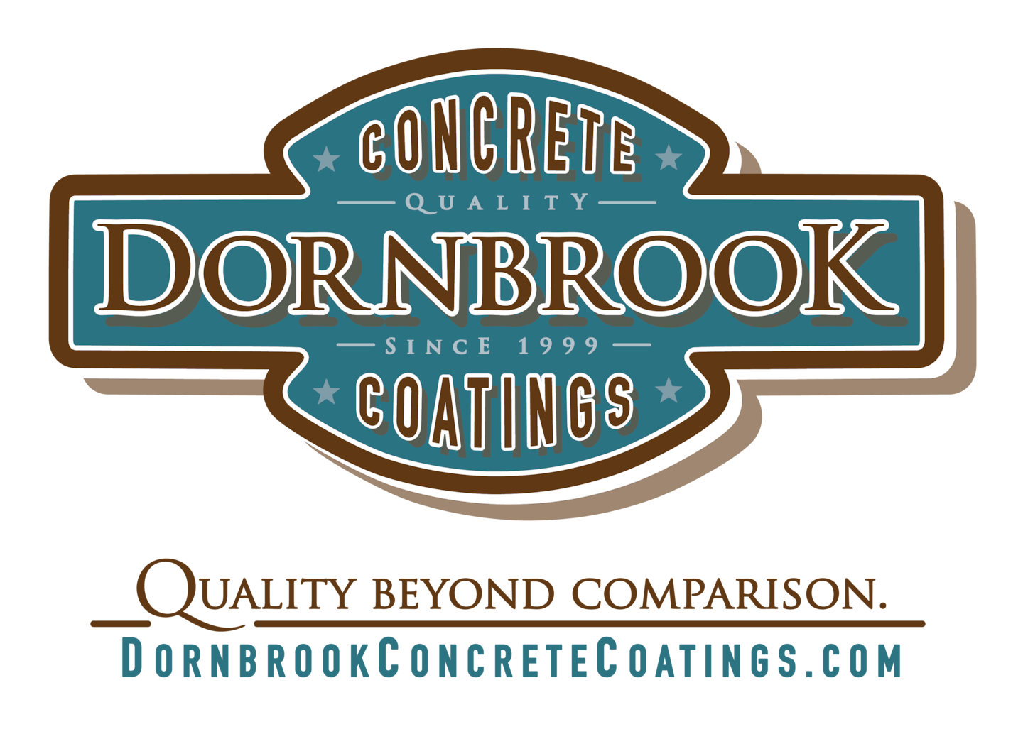 Dornbrook-Concrete-Coatings