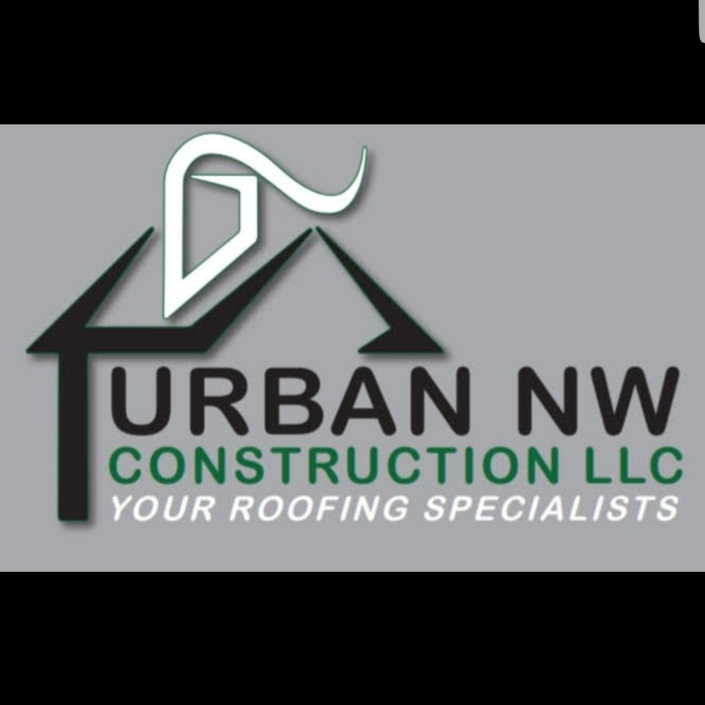 Urban NW Construction LLC