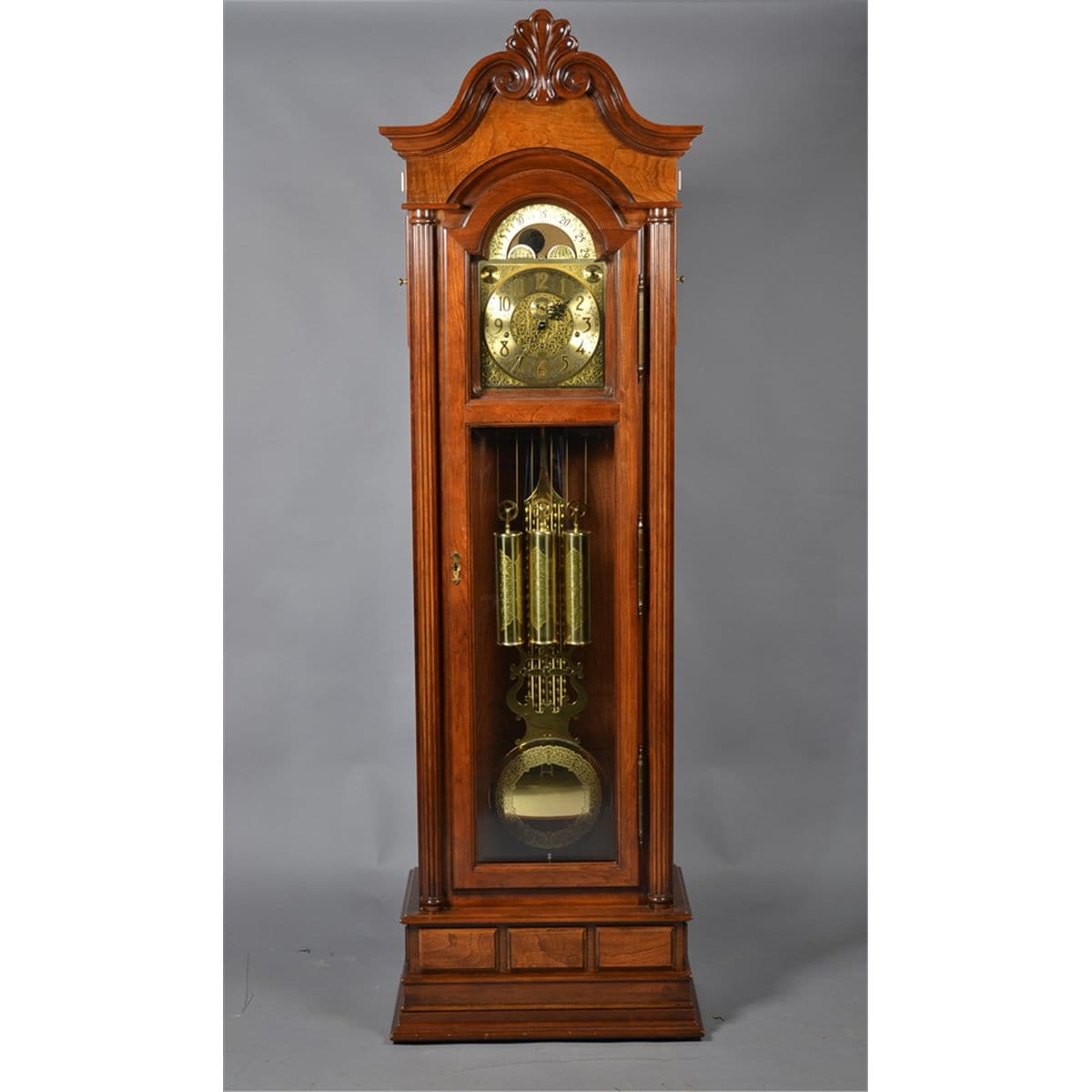 Tic Tock Clock Repair