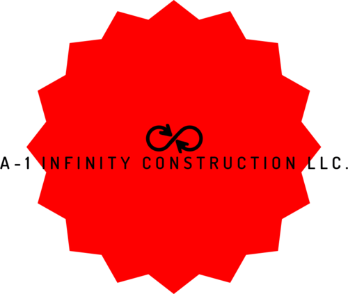 A-1 Infinity Construction LLC