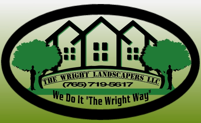 The Wright Landscapers LLC