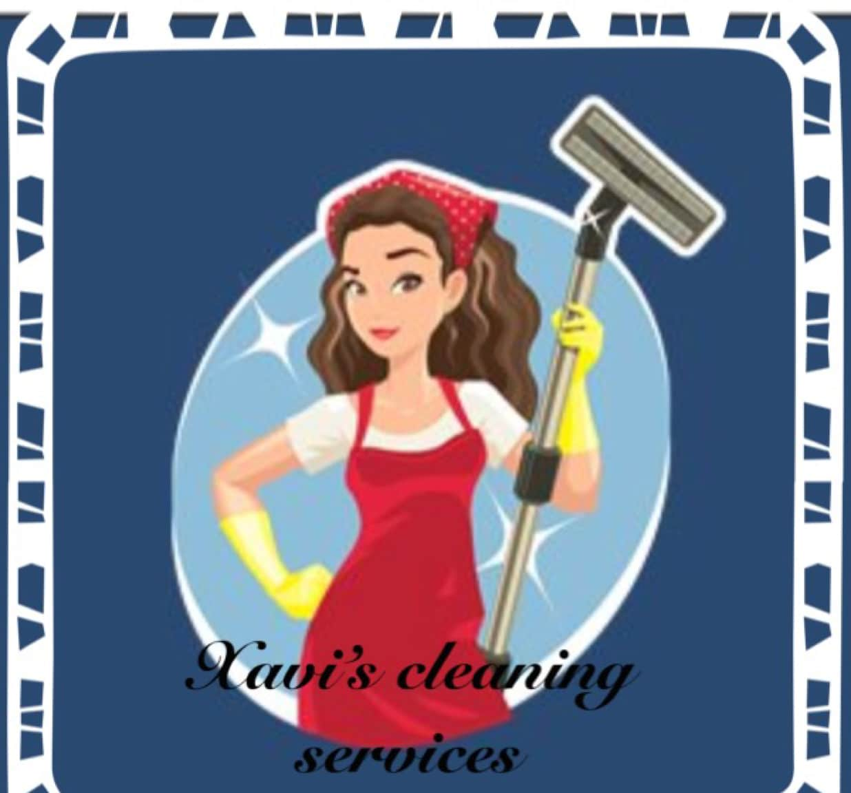 Xavis Cleaning Services