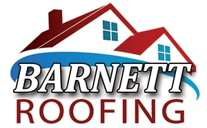 Barnett Roofing Knoxville / Tennessee