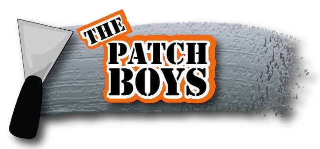 The Patch Boys of Montgomery County
