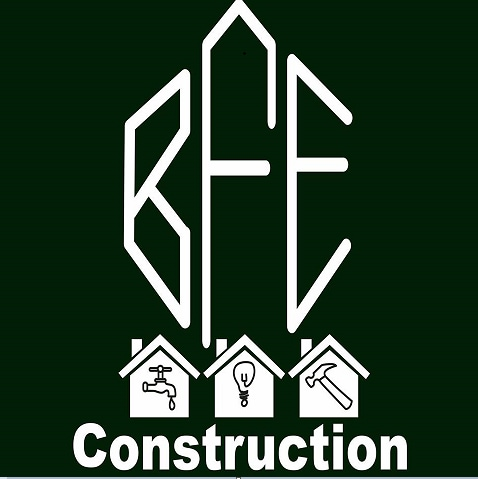 BFE Construction